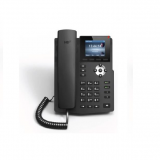 VOIP Phone IP Phone with HD voice Color screen