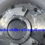 York chiller refrigeration spare parts 029-22454-000 and 029W22938-000 Shaft Seal for Buyers