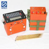 Metal & Non-metal Mineral Resources Exploration Instrument Resistivity Meter