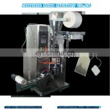 Silica gel vertical packing machine for granule desiccant oxygen absorber preservative packing machine