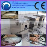 Automatic Easy-Operated Fish Skinner for Sale,fish processing machine,fish skinning machine