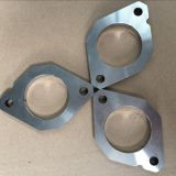 CUSTOMIZED FLANGES ( SPECIAL FLANGES AS PER CLIENT'S DRAWINGS)