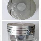 Engine Piston 4G93S-N Mitsubishi Piston MD329139