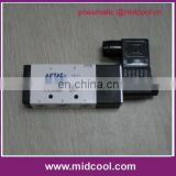 hydraulic counterbalance valve hydraulic diverter valve pulse solenoid valves for water