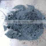 Sell stainless steel powder/chips