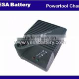 Universal power tool charger 7.2V 9.6V 12V 14.4V 18V 24V 1.5A Ni-Cd Ni-MH for bosch battery charger