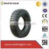 chanese best brand 11.2-38-10 Agricaltural tires for tractor                                                                         Quality Choice