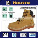 Worth Men class man shoe safety shoes