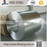 New Building goods from china hot dipped 55% al-zn coated galvalume steel coil