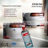 Magic Fix It Pro Car Scratch Repair Remover