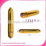 2016 Hot selling High Quality Bullet dildo vibrator sex toy vibrator parts