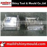 Factory direct sales quality assurance china leading injection household plastic plate mould