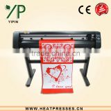 factory wholesale vinyl cutting plotter price                                                                         Quality Choice                                                     Most Popular