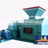Coal Briquette Machine|Charcoal Briquetting Machine |Charcoal/Coal Briquette Pressing Machine
