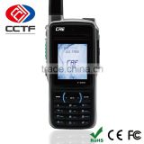 D-860E Powerful Fm Transmitter Dpmr Radio Am Fm Digital Walkie Talkie Intercom Interphone