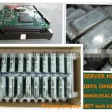 New and Orginal brand ST3300655SS 300G SAS 15k Hard Disk Drive with high quality
