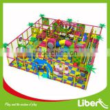 2014 hot selling children commercial indoor playground equipment,children playground LE.T5.310.300.00