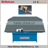 China High Quality Aluminum Profile Bending Machine