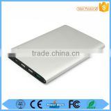 New product on china market 5600mah power bank                                                                                                         Supplier's Choice