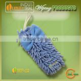 Magic quick dry chenille material hooked hand cleaning item with cartoon design china online buy