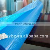 rubber blanket for offset printing