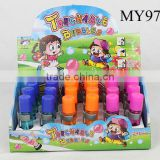 Toys bubble pen blowing bubble pen magic blow pen for promotion toys