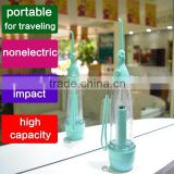 new portable traveling dental care oral irrigator oral irrgator                                                                         Quality Choice                                                                     Supplier's Choice