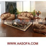Big round sofa luxury furniture sofa value city furniture leather sofas                                                                         Quality Choice