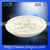 China manufacturer Industrial Raw Materials Magnesium Hydroxide Price, Magnesium Hydroxide Flame Retardant, Mg(OH)2