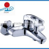 China sanitary ware factory building material Bath-shower Faucet shopping online