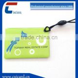 customized wateproof luggage tag with silicone for promotion                                                                                                         Supplier's Choice