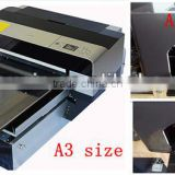 glass printer,digital flatbed printer,uv printer price / digital flatbed printer/flatbed printer price from factory supplier!