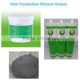 Thermal Conduction Silicone Grease