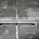 plastic ground cover mat for garden