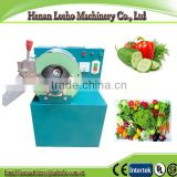 wholesale vegetable cutter for sale. high quality vegetables cutting machine                                                                                                         Supplier's Choice