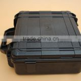 China High-end PP Material Hard Plastic carry case/tool box_325001101