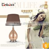 Wholesale Decor home antique modern table lamp for living room                                                                                                         Supplier's Choice