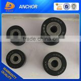 Prestressed Steel Wire One Hole Anchorage Image