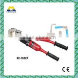hydraulic fitting pressing tool with cost price