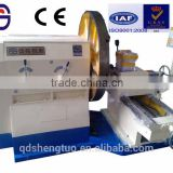 C6016 Shengtuo Suitable for Wind Power Equipment Landing Lathe