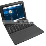 best quality bluetooth keyboard with usb port,for samsung