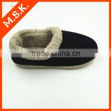High quality Ankle Men snow boots