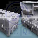 new household plastic products,plastic case rotational moulding manufacture(OEM)