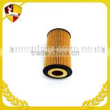 Best quality engine oil filter 93185674 for Toyota Corolla car high standard