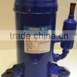 Hot sale air conditioner parts Hitachi Highly compressor BSA357DT with factory price
