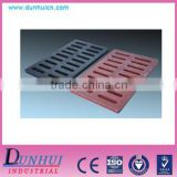 2015 China hot sale composite resin manhole cover