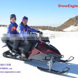 320cc electric snow mobile,electric snowmobile,gas snowmobile,gas snow scooter,helmet snowmobile,mini snowmobile