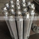 Metal Pleated Filter Element