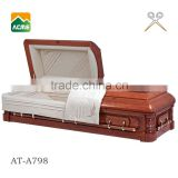 good quality baby casket factory