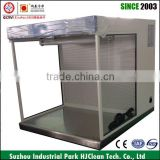 mini Horizontal Laminar Flow Air Cabinet/ Laminar flow unit in Class100